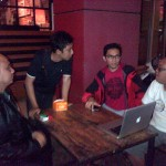 s Internet Marketing SB1M Adryan Fitra