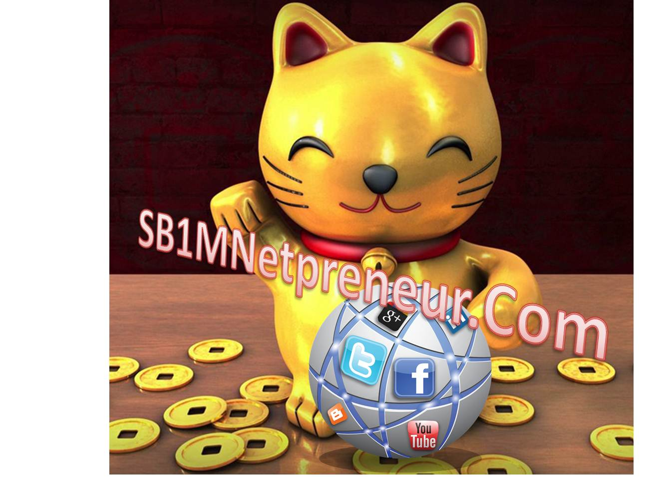Belajar Internet Marketing Pemula: Keyword is the Key
