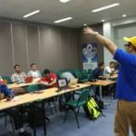 Tempat Belajar Internet Marketing untuk Pemula Terpercaya di Jakarta