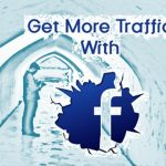 Belajar Facebook Marketing: Jam Posting di Facebook