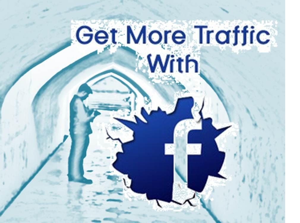 cara jualan di facebook laris belajar FB Ads