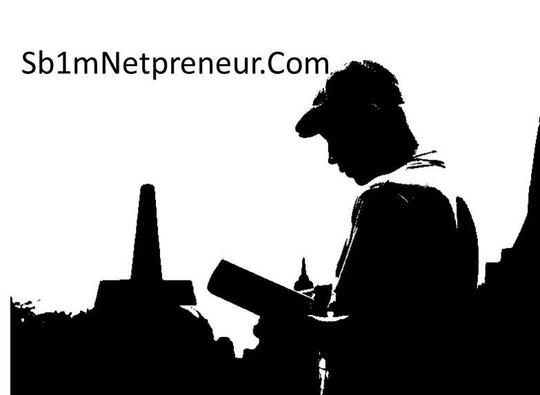 cara menghasilkan uang dari blog bisnis online