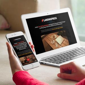 Belajar Digital Marketing: Membuat Konten Website Lebih Baik