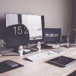 Tips Belajar Marketing Online: Sampai Dimana Hasil Praktek Anda