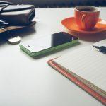 Cara Memulai Bisnis Online dari Nol: Kata Kunci