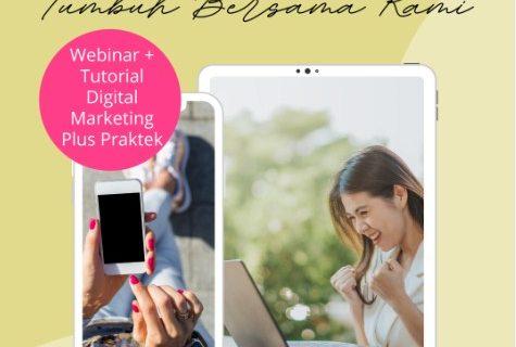 Belajar Digital Marketing SEO: Keyword Dalam Nama Domain