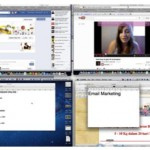 ​Tips Membuat Video di Facebook