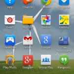 Memberdayakan Aplikasi Android untuk Bisnis Online