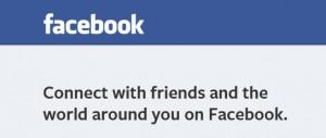 Rahasia Iklan Facebook Marketing