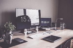 Belajar Bisnis Internet, Belajar Bisnis Rumahan