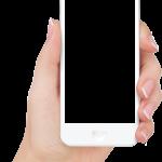Belajar Marketing Online: Konten Gampang Diakses