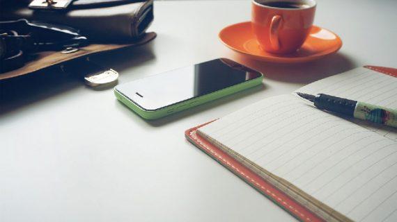 Teknik Sales Call Yang Mengganggu dan Jenis Perilaku Konsumen Zaman Now